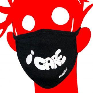 icare_Mask_face_boy_003b